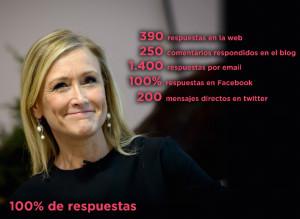 Ni debates ni mítines: el 24-M se decidió en las redes sociales
