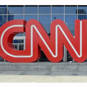 CNN se une al branded content con la creación de