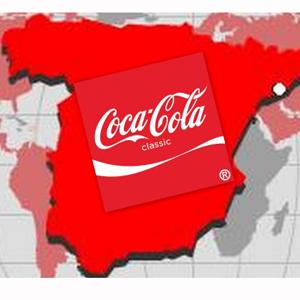 Coca-Cola espera conseguir en 2015 un