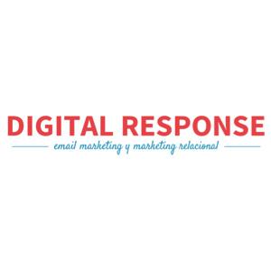 Digital Response publica su primer benchmark: 'Email Marketing en Retail 2015′