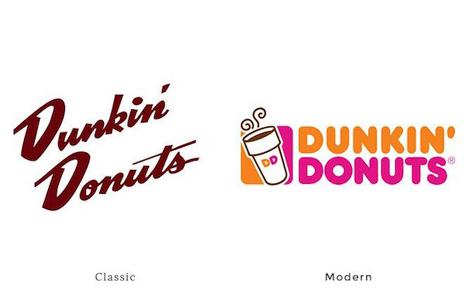 dunkin donuts 465