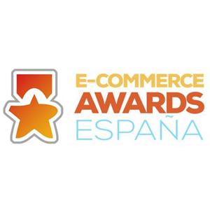 Los E-commerce Awards España 2015 entregan los premios de su 6ª edición