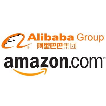 En 2020, el 40% del e-commerce estará en manos de gigantes como Amazon y Alibaba #ges15