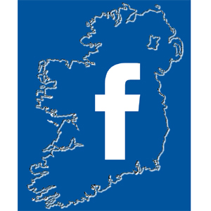 facebook-dublin copy