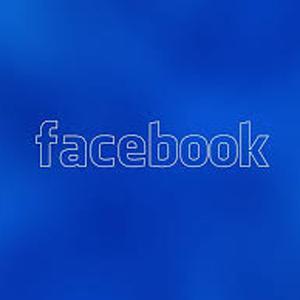 Google, Facebook, Instagram, Twitter, LinkedIn: la verdadera razón de su apuesta por el azul