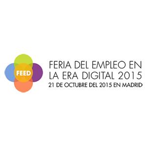 La I Feria del Empleo en la Era Digital arranca motores cara a su lanzamiento
