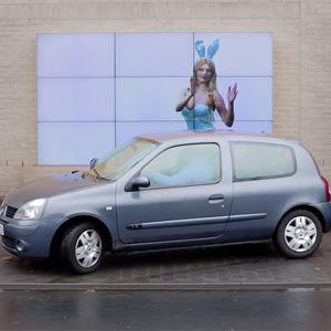 Fiat echa una mano a los conductores más