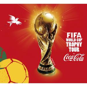 A la FIFA le crecen los enanos: la marca deportiva Skins quiere demandarla por daños y perjuicios