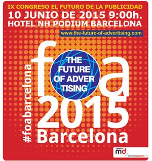 foa2015