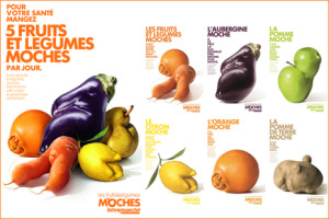 Repaso a la historia de la publicidad: las campañas favoritas de Maurice Lévy