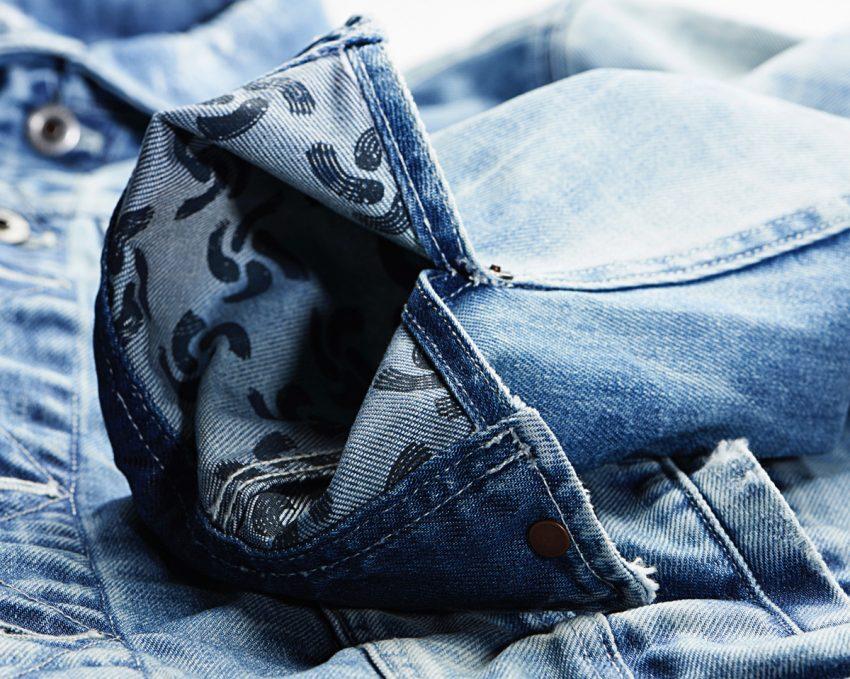 La ropa hecha de hilos de plástico, el último (y ecológico) grito en el sector textil