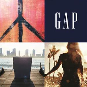 La marca de ropa Gap anuncia un tijeretazo que se llevará por delante cientos de empleos y tiendas