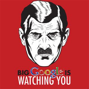 Los nuevos controles de privacidad de Google, terapéuticos para los usuarios y venenosos para los anunciantes