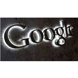 Google se une a la lucha por liderar la información digital con su nuevo proyecto