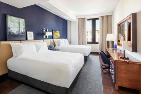 hotel 8 465