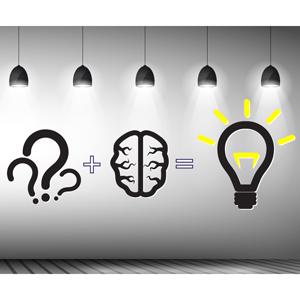 Las 5 claves para crear una campaña que tenga éxito internacional