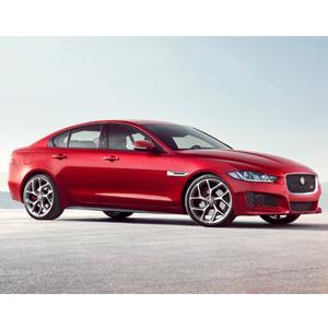 Mindshare y Medialabs utilizan WhatsApp para promocionar el nuevo Jaguar XE