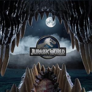 """""""Jurassic World"""" sigue rompiendo récords y supera ya los 1.000 millones de dólares de recaudación"""