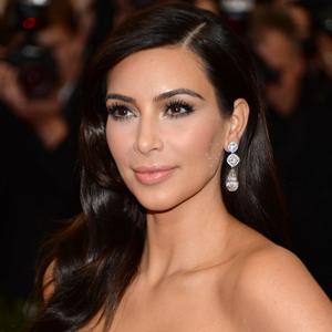 Kim Kardashian desvela en #CannesLions porqué su Instagram está