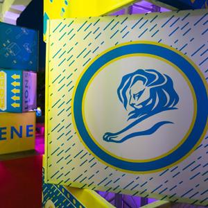 Un empleado de Google fallece en un trágico accidente en Cannes Lions