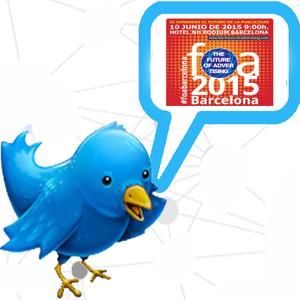 #FOABarcelona arrasa en Twitter superando los 22 millones de impactos