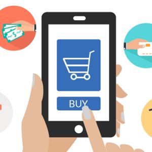 Los 3 mejores trucos para que sus ventas a través del móvil suban como la espuma