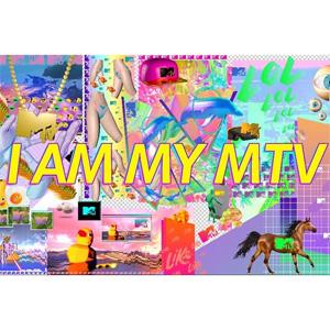 Espoleada por la generación emoji, la MTV se reinventa y convierte