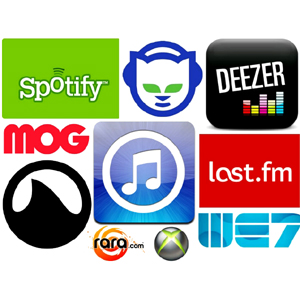 musica streaming (2)