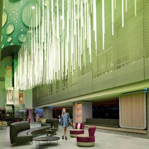 NH Hotel Group logra el Certificado de Excelencia Tripadvisor 2015 en 190 de sus establecimientos