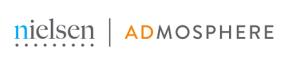 La agencia de investigación Mediaresearch cambia su nombre a Nielsen Admosphere