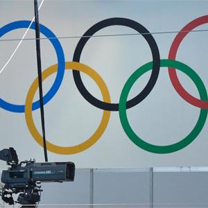 Discovery y Eurosport dejan a TVE compuesta y sin Olimpiadas de 2018 a 2024
