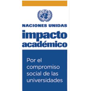 United Colors of Benetton y Naciones Unidas crean la Iniciativa Impacto Académico