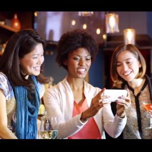 Ooyala añade novedades a su oferta de Integración de las plataformas de vídeo y publicidad