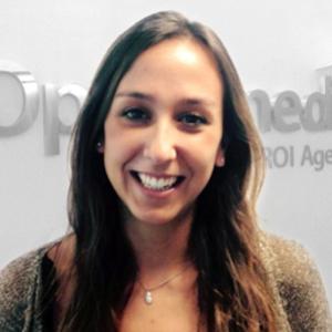 Optimedia continúa reforzando su equipo digital para la cuenta de L'Oréal