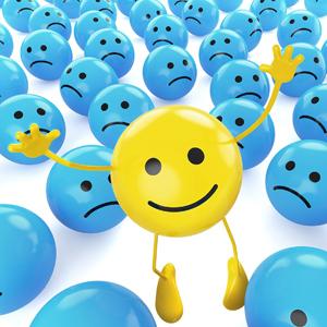 optimismo (2)
