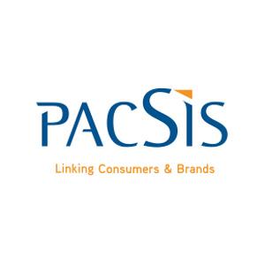 PacSis implementará en España las soluciones del proveedor líder internacional de cupones digitales, Coupons.com