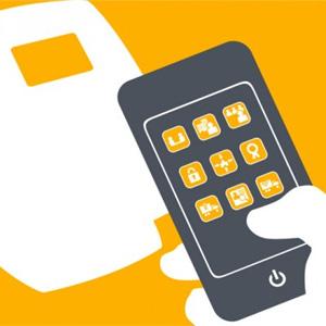 pagos móviles