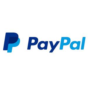 Paypal y los pagos por móvil experimentan un importante crecimiento en el último año