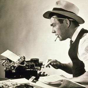 4 planteamientos que dejan claro que el periodismo necesita cambiar (otra vez) su enfoque
