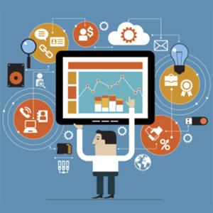 ¿Funciona la compra programática para el branding?
