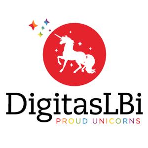DigitasLBi España lidera el apoyo a la diversidad con la asociación LGTB europea Proud Unicorns