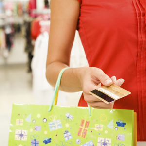 comercio minorista retail