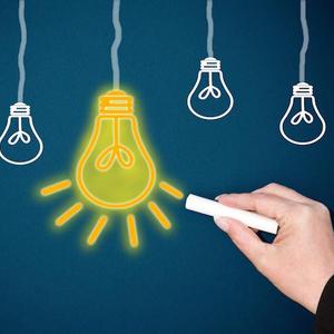 Los retos y oportunidades que trae la tercera oleada digital