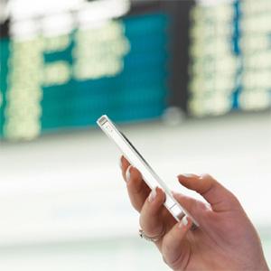 La UE ya tiene fecha de caducidad para las tarifas de roaming: junio de 2017