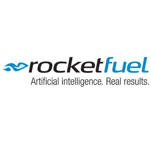Rocket Fuel y CADREON firman un acuerdo para reforzar AMP, la plataforma de datos de IPG Mediabrands