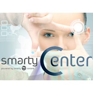 smartycentre