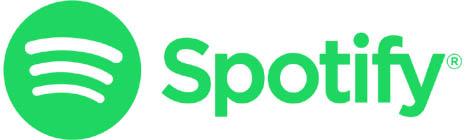 spotify-logo nuevo copy