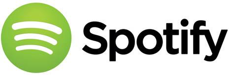 spotify logo viejo copy