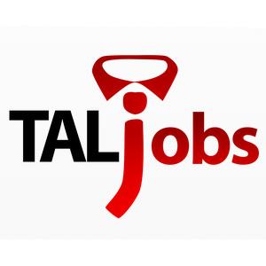 TALjobs, la primera plataforma de empleo que