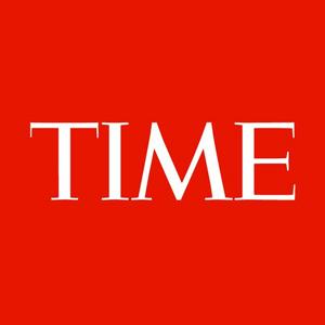 Time lanza Time Labs, una web independiente para sus contenidos interactivos